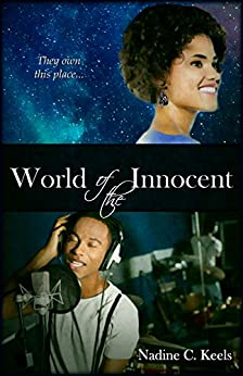 World of the Innocent by [Keels, Nadine C.]