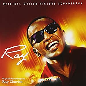 Ray - Original Motion Picture Soundtrack