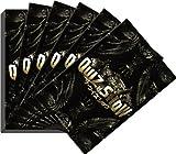 ザ・クイズショウ 2009 DVD-BOX 画像