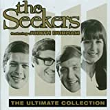 Ultimate Collection (Remastered) by Judith Durham and the Seekers