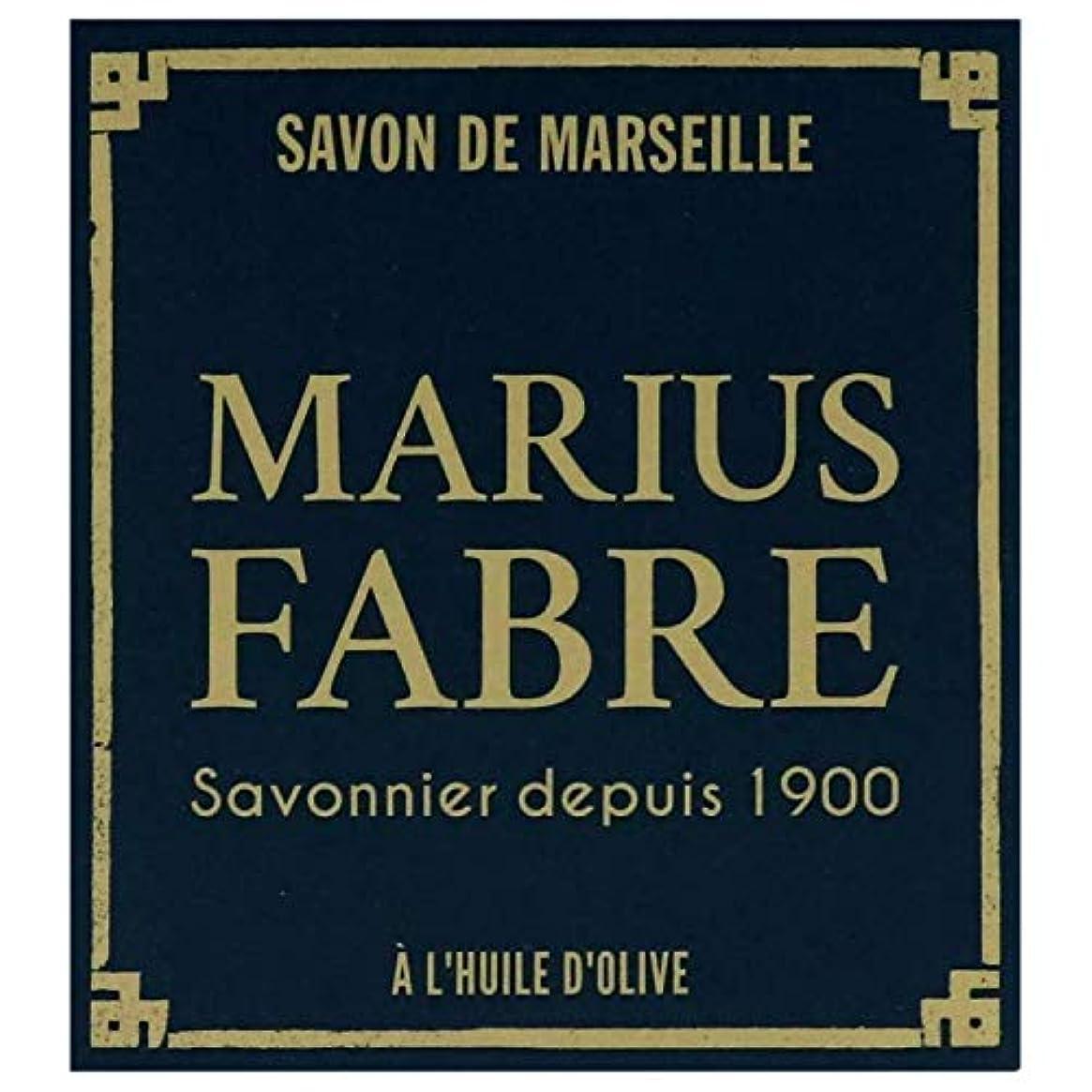 上へ規範売るサボンドマルセイユ ネイチャー オリーブ (200g)