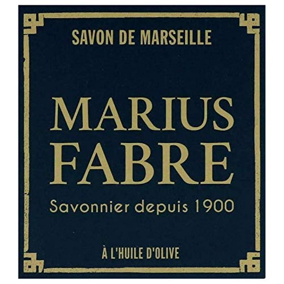 上に築きます勧告重荷サボンドマルセイユ ネイチャー オリーブ (200g)