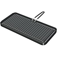 Magma Reversible Non-Stick Griddle, 8' X 17' [並行輸入品]
