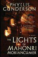 Lights of Mahonri Moriancumer