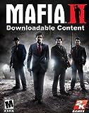 Mafia II DLC: Joe's Adventure (英語版) [オンラインコード]