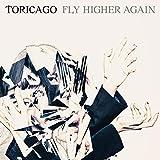 【Amazon.co.jp限定】FLY HIGHER AGAIN【Type-B】(オリジナル・ステッカー付き)