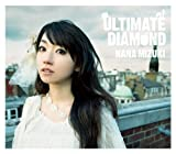 ULTIMATE DIAMOND/