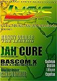 Lyric Reggae Dvd: Global Warming 1 [Import]