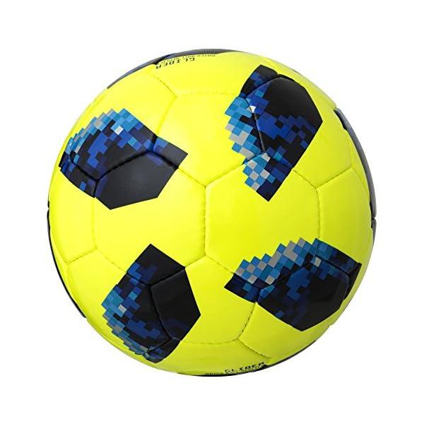 adidas(アディダス) サッカーボール ...の紹介画像33