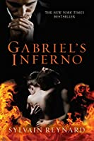 Gabriel's Inferno