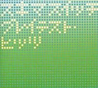 Greatest Hits by Sukimaswitch (2007-08-01)