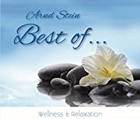 Best of...Wellness & Relaxation