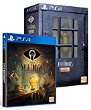 Little Nightmares Six Edition (輸入版:北米) - PS4