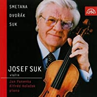 Works For Violin by MOZART / ALLEGRO / ANDANTE / ROND (2004-10-26)