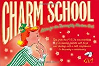 """Charm School - How to Make the Best of Yourself: """"Girl"""" 1951-1960"""