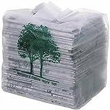 オルディ ゴミ袋 ゴミ箱用アクセサ�