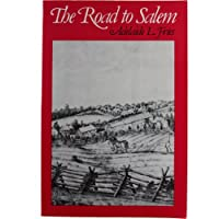 The Road to Salem