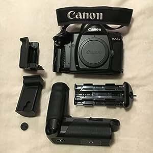 Canon EOS-1N