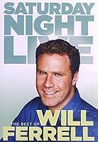 Saturday Night Live: The Best of Will Ferrell Vol. 1 [並行輸入品]