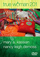 True Woman 201: Interior Design - Ten Elements of Biblical Womanhood - True Woman [DVD]