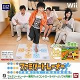 ファミリートレーナー - Wii
