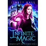 Infinite Magic