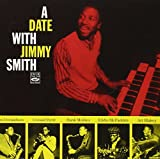 A DATE WITH JIMMY SMITH