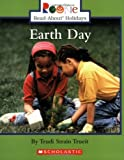 Earth Day (Rookie Read-About Holidays)