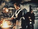 バベットの晩餐会 HDニューマスター版 [Blu-ray] 画像