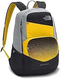 (ザ ノースフェイス) The North Face ユニセックス バッグ バックパック・リュック Wise Guy Backpack [並行輸入品]