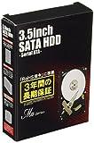 DT01ABA100VBOX [1TB SATA600 5700]