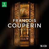 Francois Couperin Edition 画像