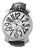 腕時計 ビッグフェイス マットタイプ ベルト ウォッチ メンズ 男性用◇CF-9000RT