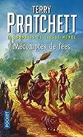 Mecomptes De Fees (Livre 12)