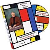 Sessions With Simon: The Impossible Magic Of Simon Aronson - Volume 2 - DVD By L&L Publishing [並行輸入品]