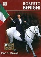 Roberto Benigni - Inno Di Mameli [Italian Edition]