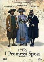 Il Trio - I Promessi Sposi (2 Dvd) [Italian Edition]