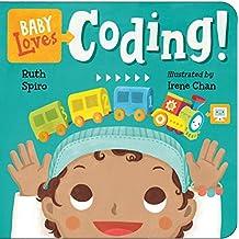 Baby Loves Coding!: 6