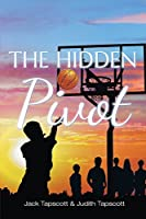 The Hidden Pivot