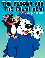 The Penguin and the Polar Bear