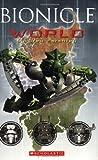Bionicle World (Bionicle Guide) 画像