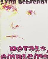 Petals, Emblems