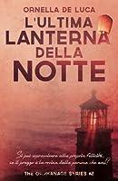 L'ultima Lanterna Della Notte (Orphanage)