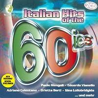 The World of Italian Hits