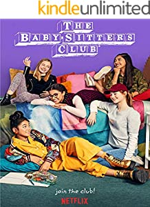 The Baby-Sitter's Club (Netflix Series 2020): Review (English Edition)