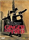 Ginger und Fred [Import allemand]