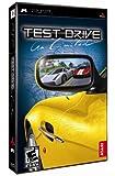 Test Drive Unlimited (輸入版)