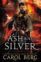 Ash and Silver (A Sanctuary Novel)