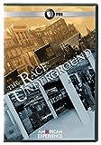 American Experience: Race Underground [DVD] [Import]
