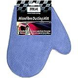 MLH 64MLH120 Microfiber Dusting Glove